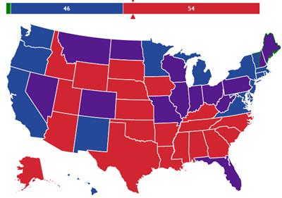American Thinker GOP Needs Hispanic on 2016 Ticket