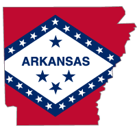 2020 Arkansas Democratic Prima...