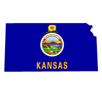 1978 United States Senate election in Kansas