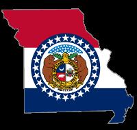 2020 Missouri Democratic primary