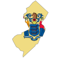 New Jersey Primary 2020.2020 New Jersey Democratic Primary